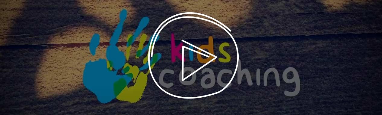 O que é coaching infantil para nós